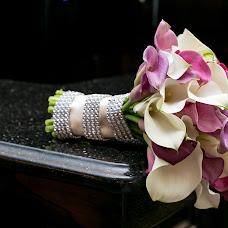 Wedding photographer Mariya Gordova (gordova). Photo of 04.10.2015
