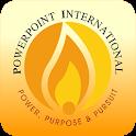 MyPowerPoint Church icon