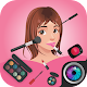 Download Face Makeup : Beauty Photo Editor For PC Windows and Mac
