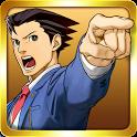 Ace Attorney: Dual Destinies icon