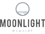 Logo of Moonlight Meadery Blood Moon
