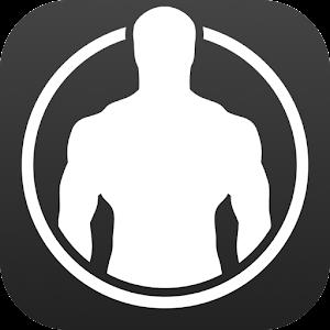 2015年7月21日AndroidアプリセールQRコード読取アプリ 「QRコードスキャナー+」などが値下げ!