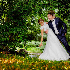 Wedding photographer Dawid Rolew (dawidrolew). Photo of 17.03.2016