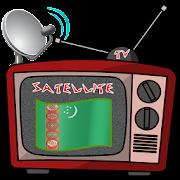 TV Turkmenistan