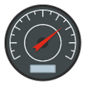 TachoMobile - Tachograph on your phone. icon