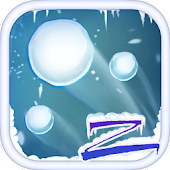 Snow Ball ZERO Launcher