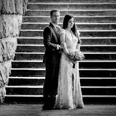 Wedding photographer Nenad Ivic (civi). Photo of 24.06.2018