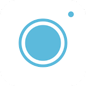 aillis (formerly LINE camera)