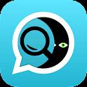 Trucos para Conversaciones icon
