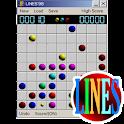Lines 98 Bản gốc icon
