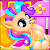 Newborn Baby Pony Princess file APK for Gaming PC/PS3/PS4 Smart TV