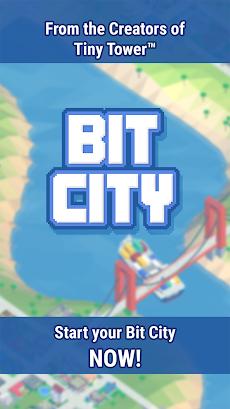Bit City - Build a pocket sized Tiny Townのおすすめ画像5