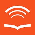 Free Classic Audiobooks icon