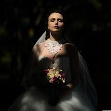 Wedding photographer Artem Arkadev (artemarkadev). Photo of 27.07.2016