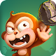 Critter Clash Android apk