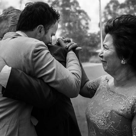 Wedding photographer Renato dPaula (renatodpaula). Photo of 20.03.2014