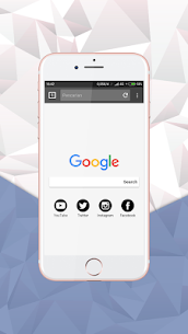 X Browser – Pro Super Fast App Download For Android 1