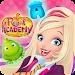 Regal Academy - Fairy Tale Pop Icon