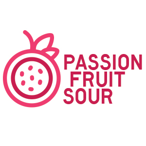 Logo of Public Coast Passionfruit Kettle Sour