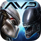 AVP: Evolution icon