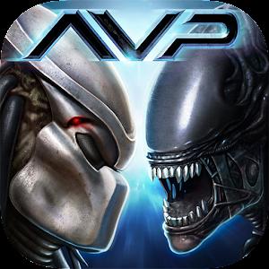 AVP: Evolution v2.1 APK
