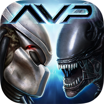 AVP: Evolution Hack Mod Apk Download for Android