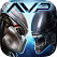 AVP: Evolution icon