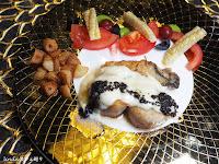 大安9號鍋物。日本料理。