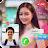 Random Video Call - Live Chat - Live Video call logo
