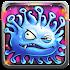Virus Hunter: Mutant Outbreak v1.1.3