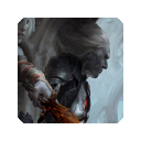 A small Chrome extension that adds Sorin Markov's current status to every Magic Story article