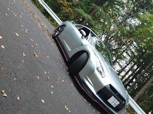 NISSAN GT-R R35のカスタム事例画像 峠さんの2020年10月24日21:08の投稿