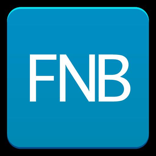 First Neighborhood Bank