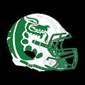 St. Mary's Football icon