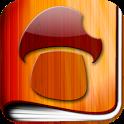 Atlas hub Free icon