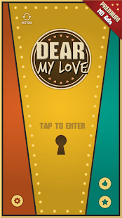 Dear My Love- screenshot thumbnail