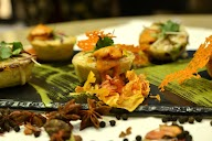 Culinaria photo 35