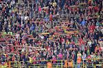 Ook bij KV Oostende is het vertrouwen groot onder de fans: cijfers abonnementenverkoop zijn bijzonder goed