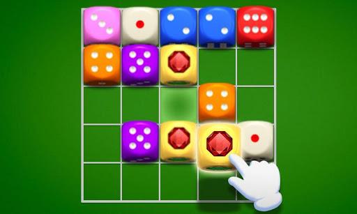 Dicedom - Merge Puzzle screenshots 17