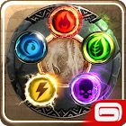Dungeon Hunter 5 – Acción RPG icon