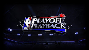 NBA Playoff Playback thumbnail