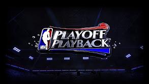 NBA Playoff Playback thumbnail
