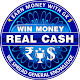 Download Win Money Real Cash - Play GK Quiz & Become Rich! For PC Windows and Mac