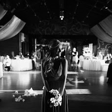 Wedding photographer Valeriya Ushakova (leraV). Photo of 07.07.2014