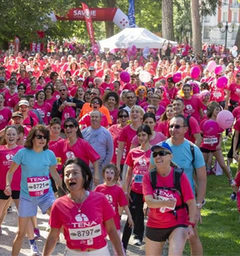 24-mai-nos-athletes-de-sante-loisir-font-l-odyssea-course-contre-le-cancer-du-sein