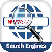 Quick Search Engines: Browser Android APK Download Free By Vbsapps