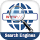 Download Quick Search Engines: Browser For PC Windows and Mac