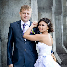 Wedding photographer Natalya Mordovina (MoNa). Photo of 30.07.2015