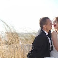 Wedding photographer Nilüfer Nalbantoğlu (nalbantolu). Photo of 14.12.2015
