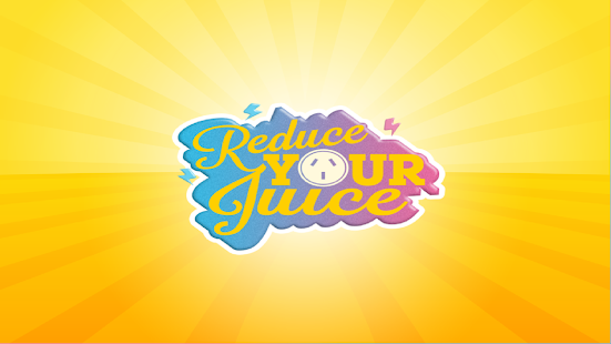 Reduce Your Juice- screenshot thumbnail